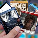 Steam Trading Cards, Part 1